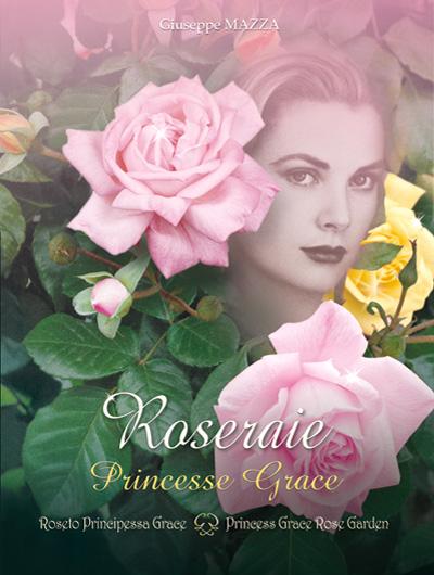 Livre-roses-2009