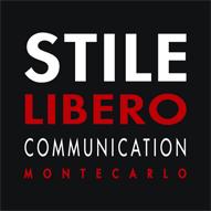 Sites internet Monaco