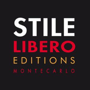 Sites internet et éditions Monaco