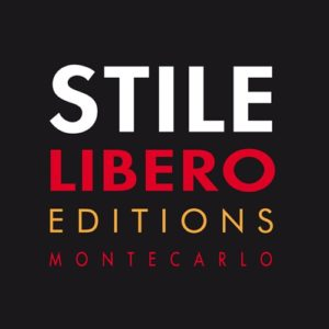 Agence création sites internet Monaco et 06